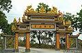 Bình An, Di An, Binh Duong, Vietnam - panoramio (32).jpg