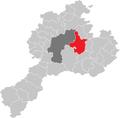 Böheimkirchen in PL.png
