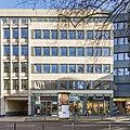 Büro- und Geschäftshaus Ludwigstraße 6 - Erweiterungsbau-8668.jpg