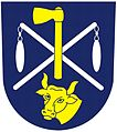 Býkov-Láryšov znak.jpg