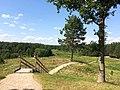 Bėčionių piliakalnis - panoramio (4).jpg
