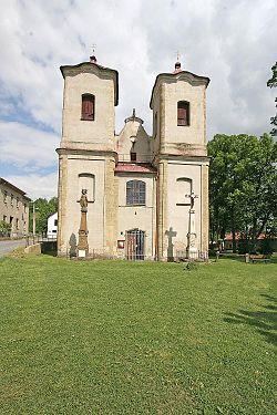 Bělá nad Svitavou - kostel.jpg