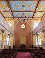 Břeclav synagogue (3).jpg
