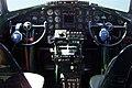 B-17 cockpit.jpg