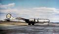 B-29-509-walker.jpg
