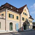 B-Wattwil-Bahnhof.jpg