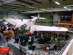 B.2I-82 (5J+GN) Heinkel He.111E pic5.JPG