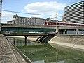 B08第二寝屋川玉川橋より下流.jpg