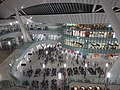 B3 Departure Concourse of West Kowloon Station.jpg