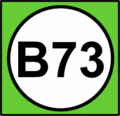 B73.png
