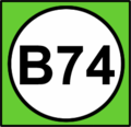 B74.png