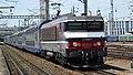 BB15047-Amiens.JPG