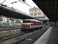 BB 15000 — gare de Paris-Est.1.jpg