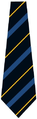 BC Prefect Tie png.png