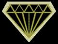BDC logo2.png