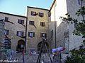 BERTINORO-LA ROCCA-100 3814.jpg