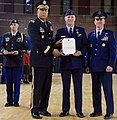 BG Walker with Brig Gen Bozard presenting award to Capt Morgan.jpg