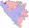 BH municipality location Novi Grad.png