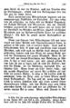 BKV Erste Ausgabe Band 38 149.png