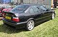 BMW-M.M3.arp.750pix.jpg