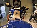 BMWR80GS.jpg