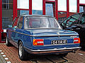 BMW 2002 (17195696349).jpg