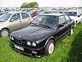 BMW 325i E30 (7305106162).jpg