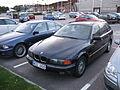 BMW 523i Touring E39 (7987105054).jpg