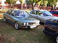 BMW 5 e28 PL.JPG