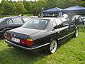 BMW 750i E32 (14245183263).jpg