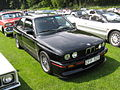 BMW M3 E30 Sport Evolution (7599599752).jpg
