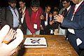 BNWIKI10-Prachatos Mitra.-Wikipedia 10th Anniversary Celebration.jpg