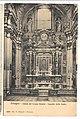 BO-Bologna-1919-Chiesa-Corpus-Domini.jpg