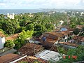 BRASIL - Olinda - panoramio.jpg