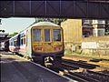 BREL Class 319 No 319025 (8061897924).jpg