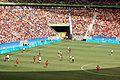 BSB Rio 2016 Portugal x Germany 8486.jpg