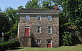 BUCKLAND HISTORIC DISTRICT; PRINCE WILLIAM COUNTY.jpg