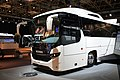 BUSWORLD 2017 11.jpg
