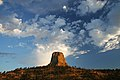 B D - Devil's Tower select (3) 1.1 (by).jpg