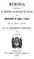 BaANH50682 Memoria del Ministerio de Guerra y Marina (1876).pdf