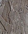 Baal Hadad with horns.jpg