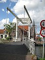 Baanbrug.jpg
