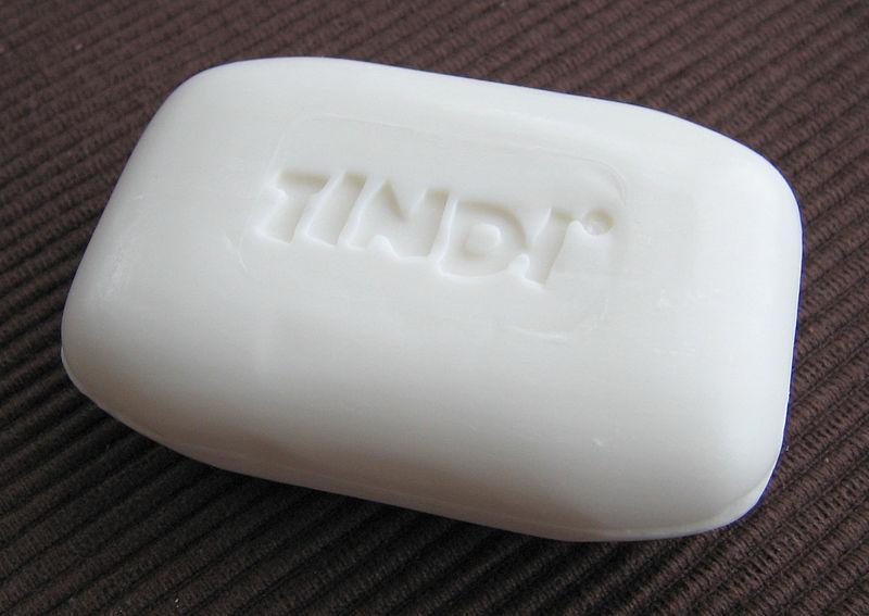 soap, antibacterial soap, fda