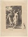 Bacchus MET DP832851.jpg