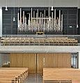 Bad Cannstadt NAK Orgel.jpg
