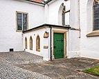 Bad Essen - St.-Nikolai-Kirche -BT- 03.jpg