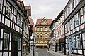 Bad Gandersheim - Alte Gasse - panoramio.jpg