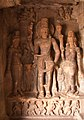 Badami Cave Temples 13.jpg