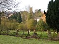 Badby - geograph.org.uk - 104462.jpg