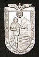 Badge (AM 1996.71.398).jpg